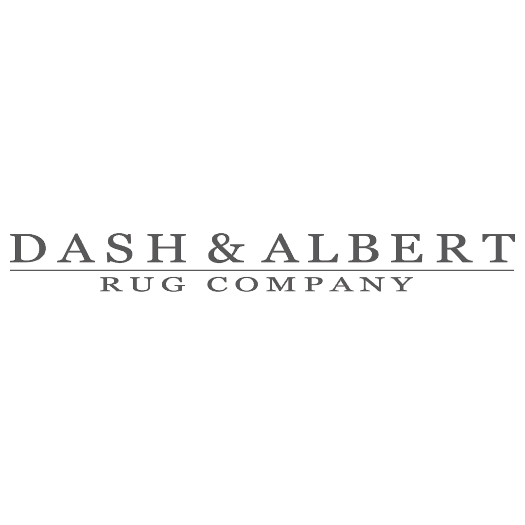 dash and albert rugs mn