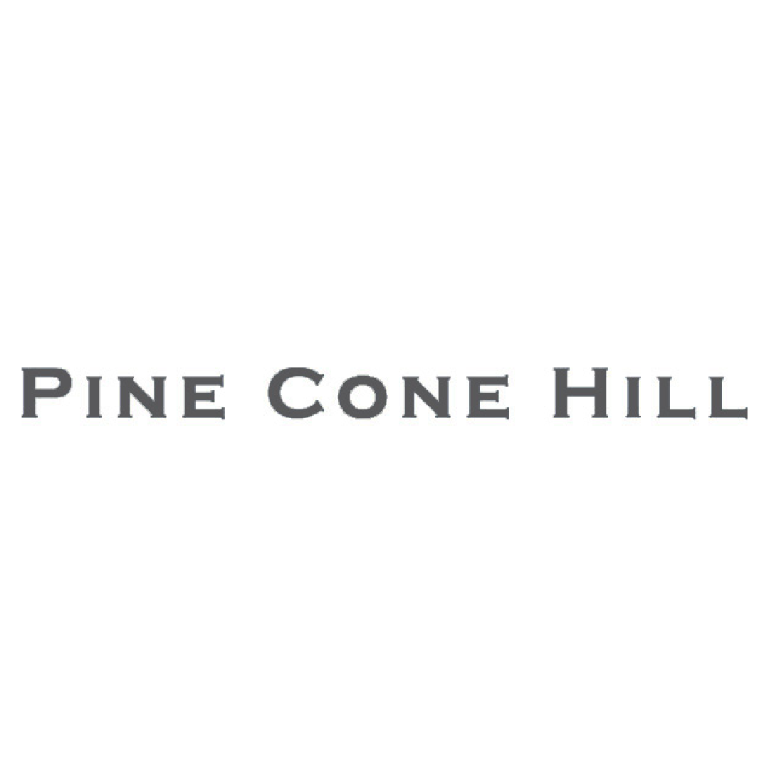 pine cone hill furniture