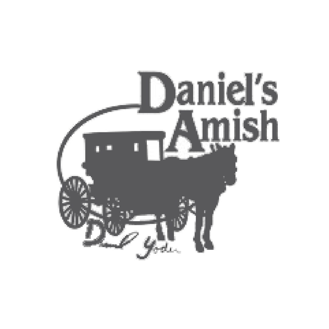 amish dining tables mn